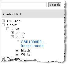 search boxempty