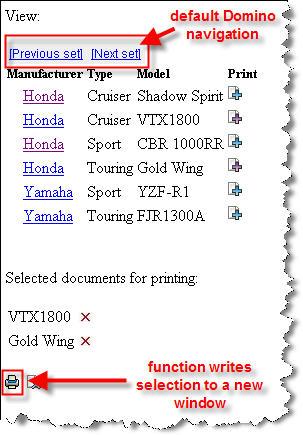 print expl3