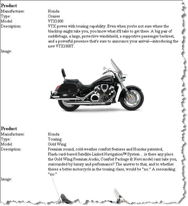 print expl4