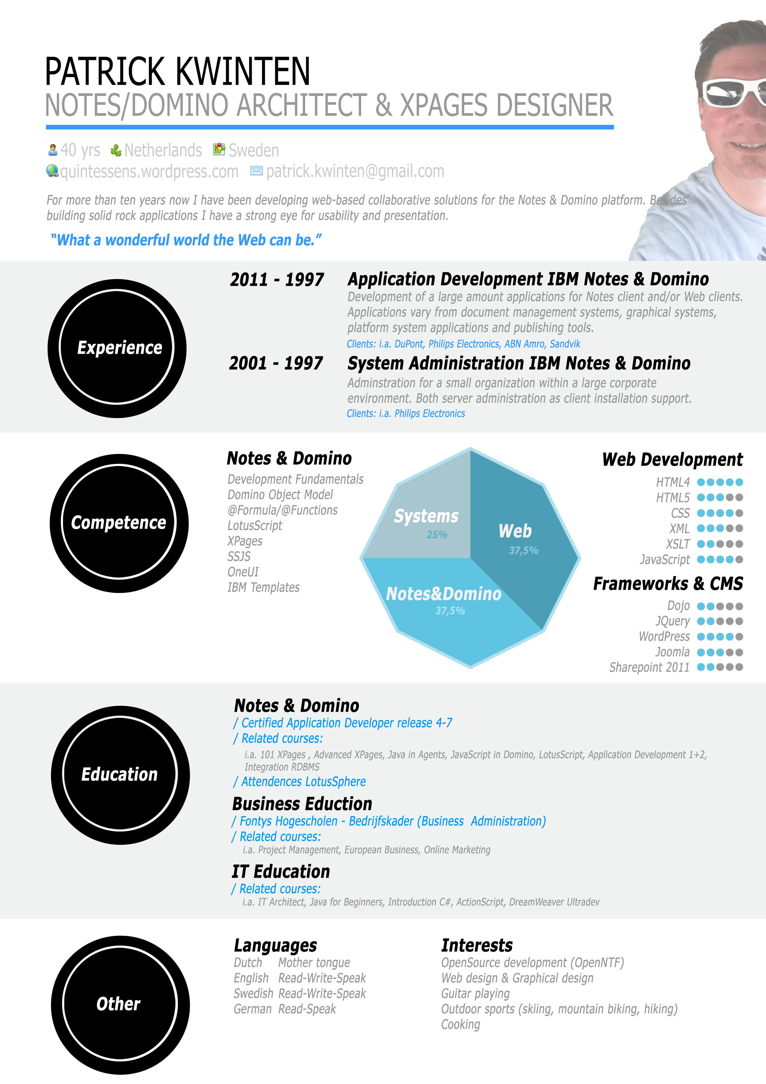 ui developer resume pdf example maps and files ui developer resume pdf
