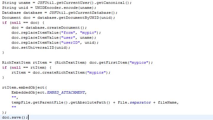Java – Kwintessential Notes
