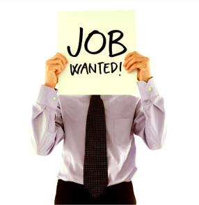 job-wanted