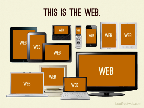 this-is-the-web