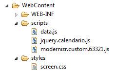webfolder