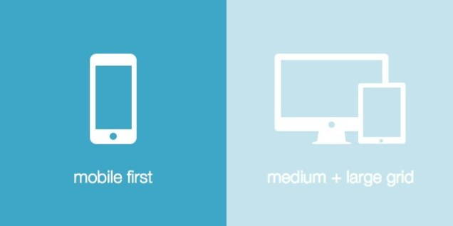 mobile-first-icons