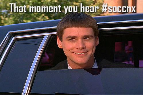 soccnx