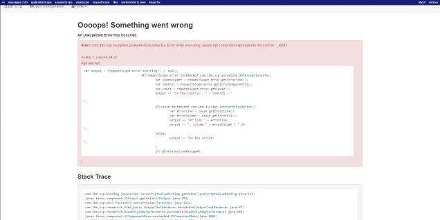 custom_error_page
