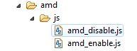 amd fix