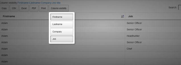 datatables07b