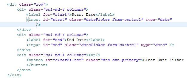 datatables08b